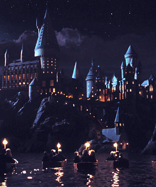 Attention Harry Potter Fans: Real-Life Wizarding School Is Coming to England