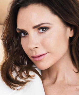 Victoria Beckham on Creating the Most Honest Collection of Her Career