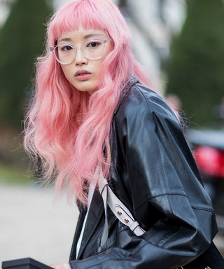 All the Best Street Style Moments from Paris Fashion Week