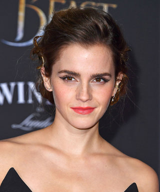 "Emma Watson Schools The Haters: ""I Don't Know What My T*ts Have To Do With It"""