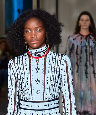 All the Best Looks from Valentino