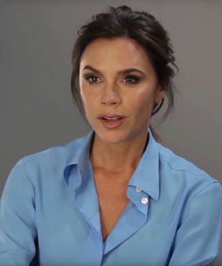 """VB Urges Working Moms to """"Feel Proud, Not Guilty"""" in New Interview"""