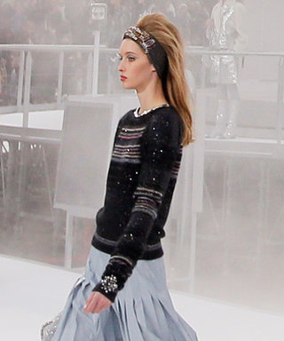 Everything You Need to Know About the Chanel Show
