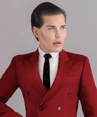 Welcome to the Dollhouse: A Conversation with Rodrigo Alves, the Human Ken