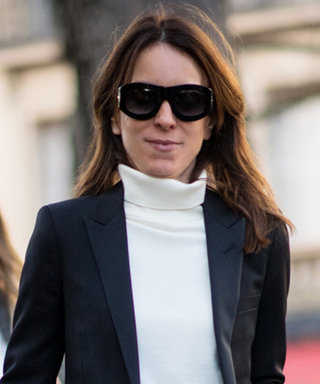 Where to Hide in Paris, and Other Pro Tips from a Retail Boss