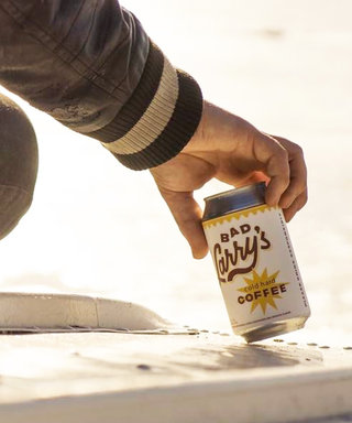 Alcoholic Iced Coffee in a Can: A New Source for Your Morning Buzz?