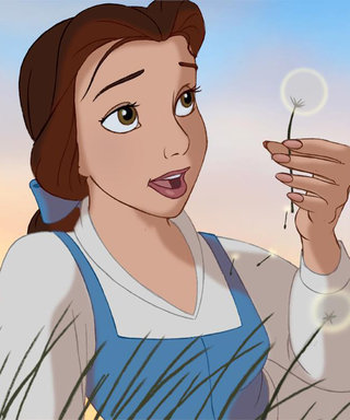 13 Things You Didn't Know About Beauty and the Beast