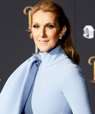 Celine Dion's New Song from Beauty and the Beast Will Enchant You