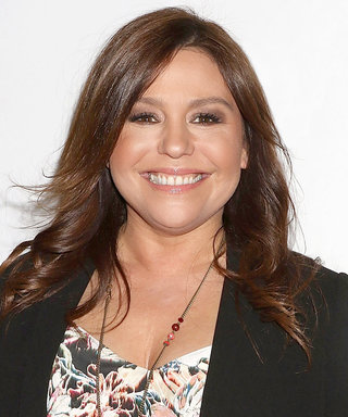 Rachael Ray's 7 Favorite Restaurants in Austin
