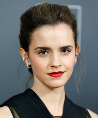 Emma Watson and Boyfriend Mack Knight Call It Quits