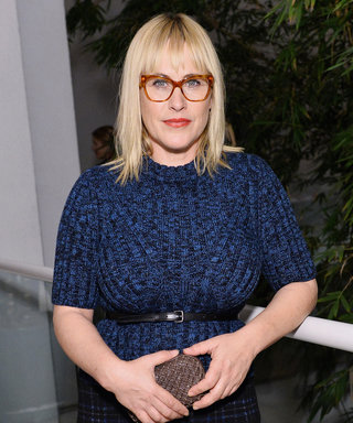 Patricia Arquette Is Getting Closer to Narrowing the Gender Pay Gap