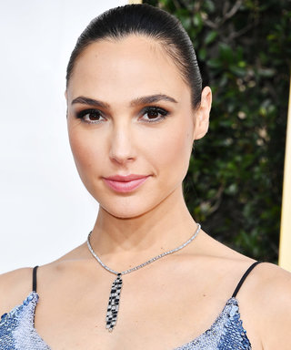 Gal Gadot Marks 9 Months of Pregnancy with a Heartfelt Instagram