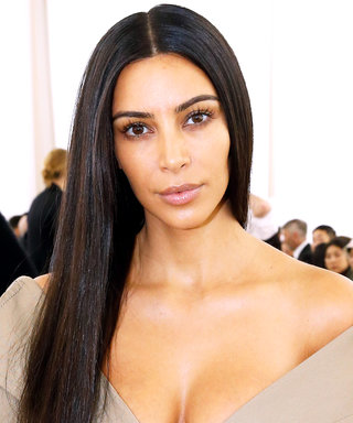 "Kim Kardashian West on Paris Robbery: ""They Definitely Were Watching"""