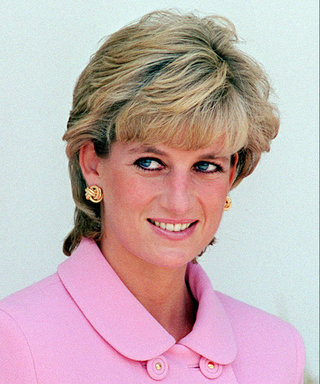Photos from Princess Diana's Final Year Will Resurface in a Special Exhibition