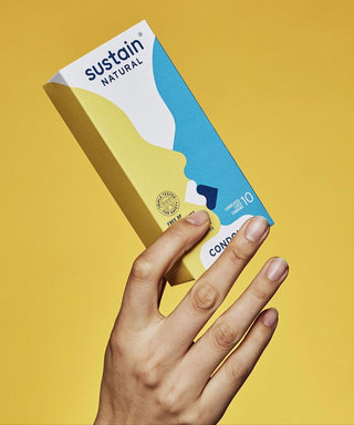 Sustain Natural Wants You to Have Better Sex