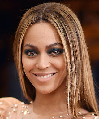 Beyoncé Told Her Mom to Cool It on the Corny Jokes—Her Response Is Everything