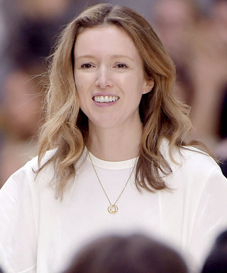 Clare Waight Keller Joins Givenchy as Artistic Director