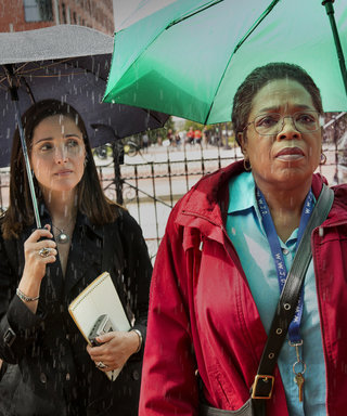 See Oprah Winfrey in the Immortal Life of Henrietta Lacks Trailer