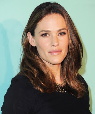 Watch Jennifer Garner's Moving Congressional Testimony About Child Poverty