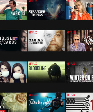 Netflix Introduces Button to Skip Opening Credits