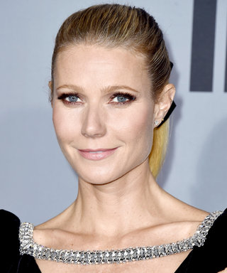 "Gwyneth Paltrow Won't Eat This Animal Because It's ""Too Smart to Be Food"""