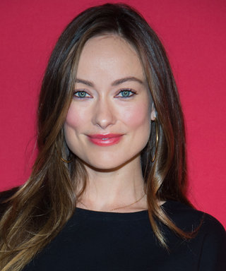 Olivia Wilde Takes on Domestic Abuse in Latest Role with Powerful Photo