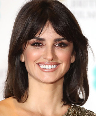 WTF: Penelope Cruz To Play Donatella Versace in American Horror Story