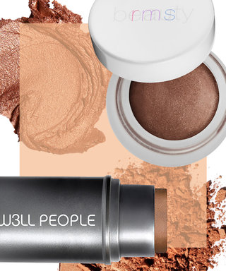 Meet The Bronzers That'll Bring Back Your Glow in Seconds