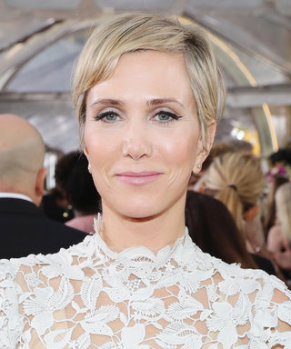 No Joke—Kristen Wiig's Gorgeous L.A. Home Is on the Market