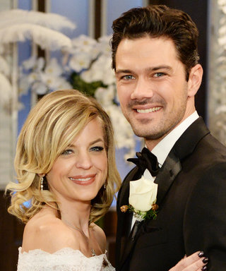Daytime Emmy Nominations: Did Your Favorite Soaps Make the Cut?