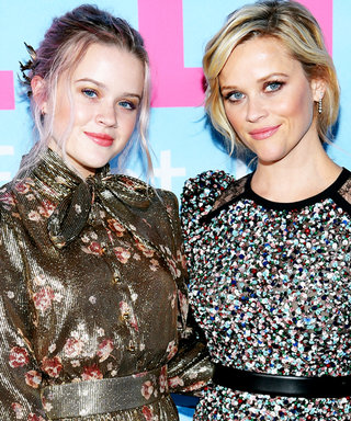 """Ava Phillippe Shares Sweet Birthday Note for """"Best Friend"""" Reese Witherspoon"""