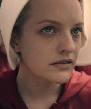 The Chilling Full Trailer for The Handmaid's Tale Is Here