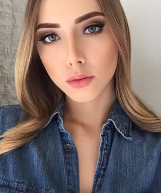 Eminem's Daughter Hailie Is Gorgeous and All Grown Up—See Her Photos