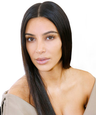 It's Risky but Kim Kardashian Is Trying for Baby No. 3