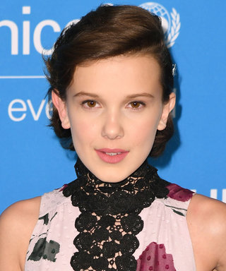 "Millie Bobby Brown Cancels Public Appearance: ""I Have to Rest"""