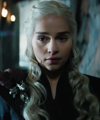 The New Game of Thrones Season 7 Promo Teases an Epic Showdown