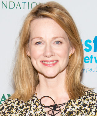 Laura Linney Will Appear in the U.S. Version of Love Actually Sequel