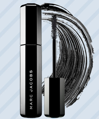 The Mascara InStyle's Beauty Writer Swears By