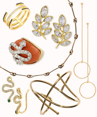 17 Affordable Jewelry Brands That Look Crazy Expensive
