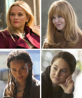 Which Chic Monterey Mom from Big Little Lies Are You?