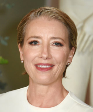 Emma Thompson Once Threatened to Quit After a Co-Star Was Fat-Shamed