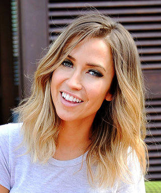"Bachelorette Kaitlyn Bristowe Is Freezing Her Eggs: ""I'm Taking Control of My Future"""