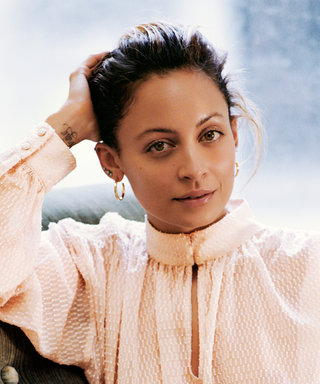 Nicole Richie on Her Skin Secrets and the Concealer She Swears By