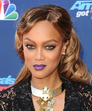 Tyra Banks's $17.5 Million N.Y.C. Condo Is the Definition of Fierce