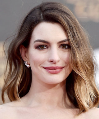 7 Times Birthday Girl Anne Hathaway Played with Our Emotions