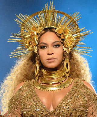 Beyoncé's Social Media Posts Are Worth an Insane Amount of Money