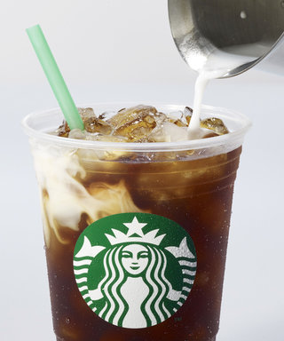Starbucks Just Debuted What's Sure to Be the Drink of the Summer
