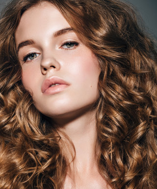 4 Things You Didn't Know Could Fade Your Hair Color