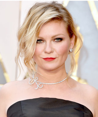 Kirsten Dunst Admits She Really Hates Sex Scenes
