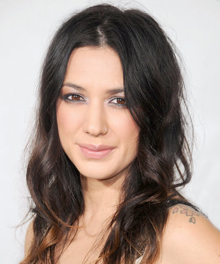 Michelle Branch Is Back with a New Album, Her First in 14 Years